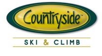 Countryside Ski & Climb Discount Codes & Deals