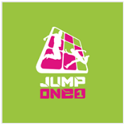 Jump One Discount Codes & Deals