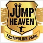 Jump Heaven Discount Codes & Deals