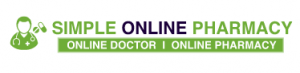 Simple Online Pharmacy Discount Codes & Deals