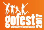 Go Fest Discount Codes & Deals
