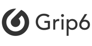 Grip6 Coupon & Deals 2017