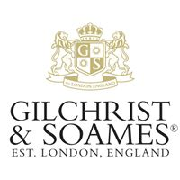 Gilchrist & Soames Discount Codes & Deals