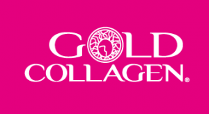GOLD COLLAGEN Discount Codes & Deals