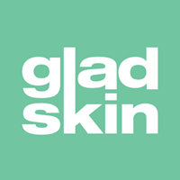 Gladskin Discount Codes & Deals