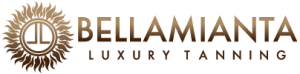 Bellamianta Discount Codes & Deals