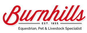 Burnhills Discount Codes & Deals