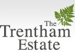 Trentham Estate Discount Codes & Deals