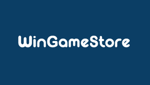 Wingamestore Discount Codes & Deals