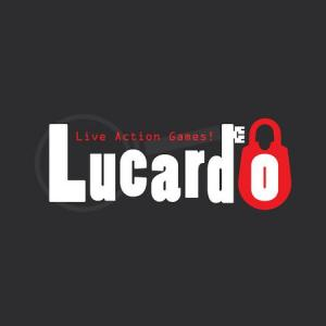 Lucardo Discount Codes & Deals