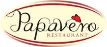 Papavero Discount Codes & Deals