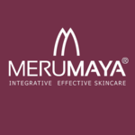 Merumaya Discount Codes & Deals
