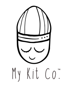 My Kit Co. Discount Codes & Deals