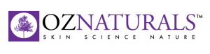 OZ Naturals Discount Codes & Deals