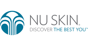 Nu Skin Discount Codes & Deals