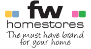 FW Homestores Discount Codes & Deals