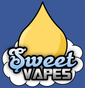 Sweet Vapes Discount Codes & Deals