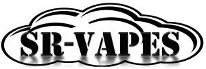 SR-Vapes Discount Codes & Deals