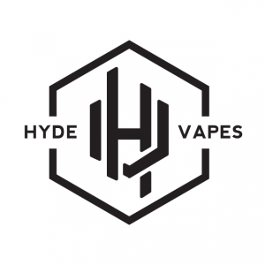 Hyde Vapes Discount Codes & Deals