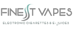 Finest Vapes Discount Codes & Deals