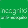 incognito Discount Codes & Deals