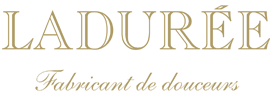 Laduree Discount Codes & Deals