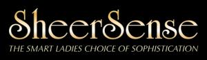 SheerSense Discount Codes & Deals