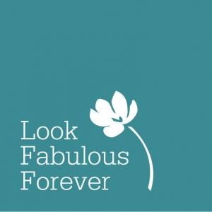 Look Fabulous Forever Discount Codes & Deals