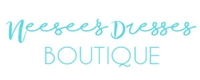 Neesees Dresses Coupon Code & Deals 2017