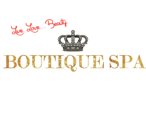 Boutique Spa Discount Codes & Deals
