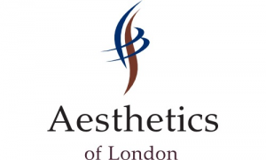 Aesthetics of London Discount Codes & Deals