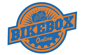 Bikebox Online Discount Codes & Deals