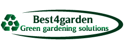 Best4Garden Discount Codes & Deals