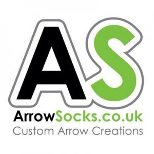 ArrowSocks Discount Codes & Deals