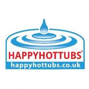 Happy Hot Tubs Discount Codes & Deals