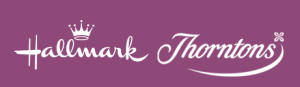 Hallmark Thorntons Discount Codes & Deals