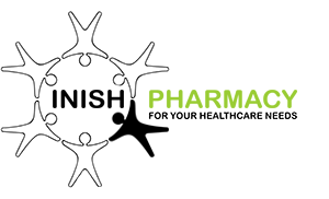 Inish Pharmacy Discount Codes & Deals