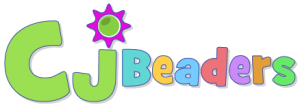 CJ Beaders Discount Codes & Deals