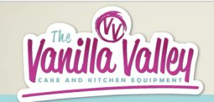 The Vanilla Valley Discount Codes & Deals
