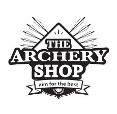 The Archery Shop Discount Codes & Deals