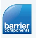 Barrier Components Discount Codes & Deals