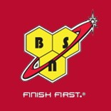 BSN Supplements Discount Codes & Deals