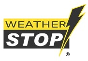 Weather Stop Discount Codes & Deals