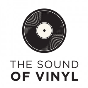 The Sound of Vinyl Discount Codes & Deals