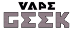 Vape Geek Discount Codes & Deals