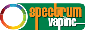 Spectrum Vaping Discount Codes & Deals