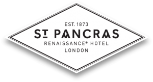 St Pancras Spa Discount Codes & Deals