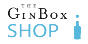 The Gin Box Shop Discount Codes & Deals