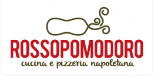 Rossopomodoro Discount Codes & Deals