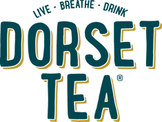 Dorset Tea Discount Codes & Deals